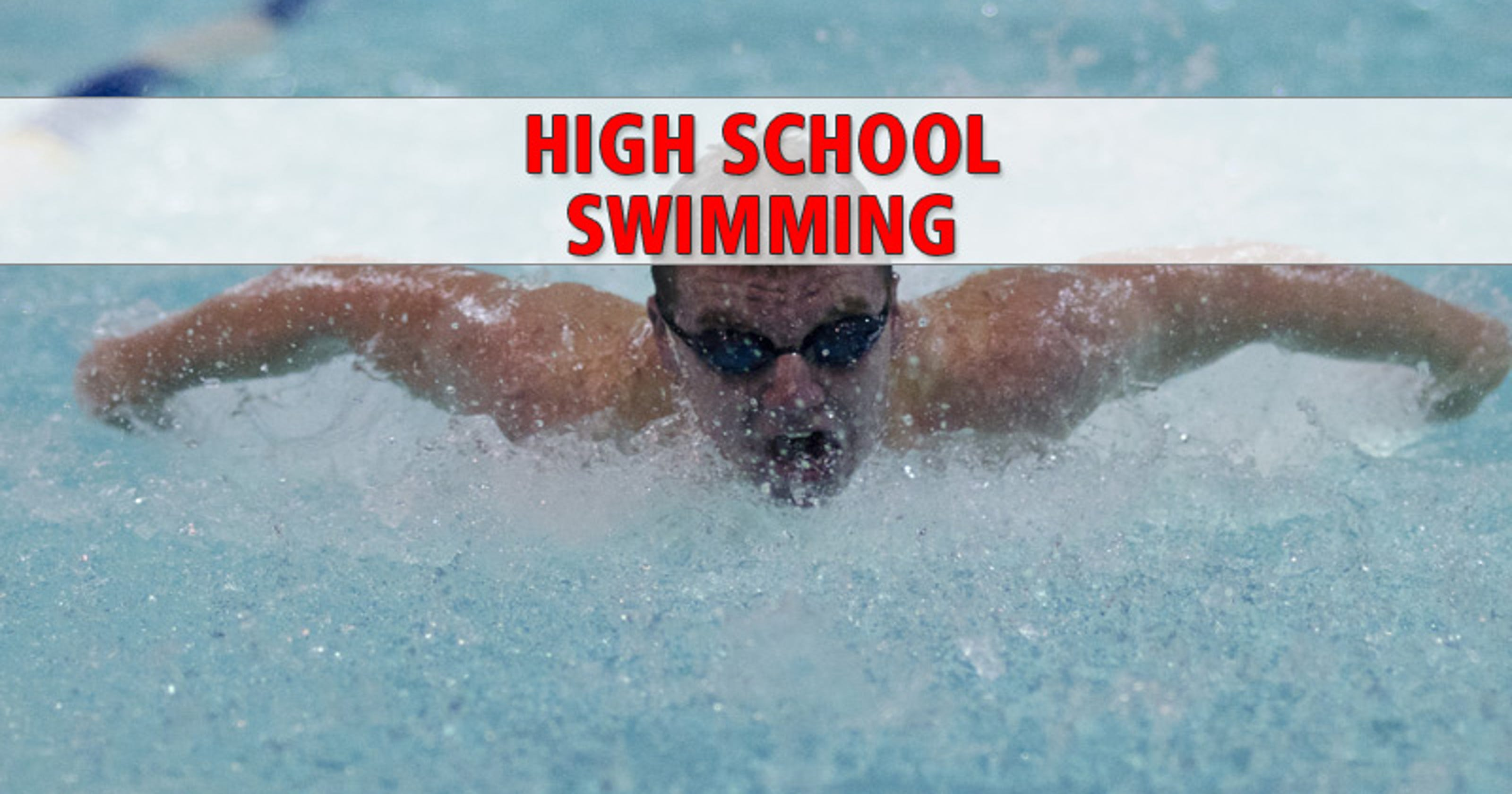 Drought in pool ends poughkeepsie high school girls - Public swimming pools in poughkeepsie ny ...