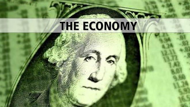 webkey the economy