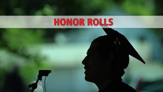 webkey honor rolls
