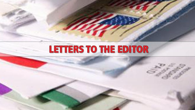 webkey letters to the editor