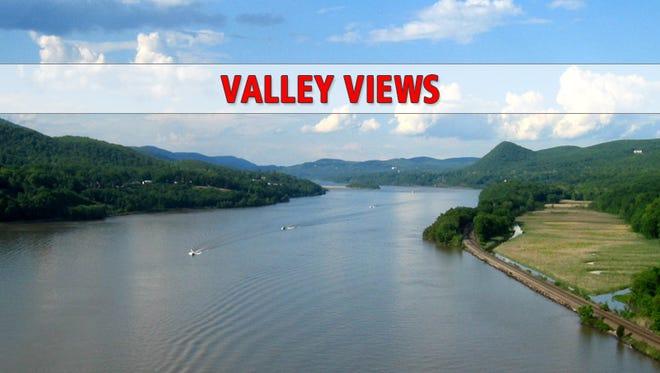 webkey valley views