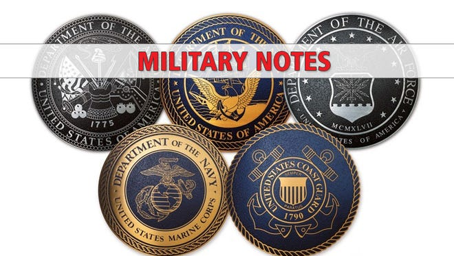 webkey military notes