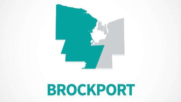 Brockport