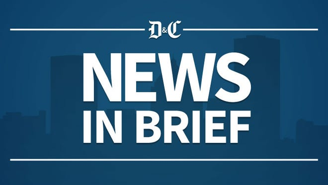 A Batavia man was killed in a Canandaigua crash.