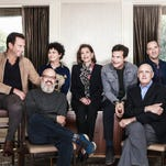 'Arrested Development' cast on Season 5, harassment and how they (maybe) inspired Trump