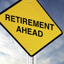 Common must-haves appear to be missing from a lot of retirement plans.