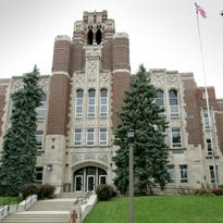 North Shore schools ranked by U.S. News and World Report