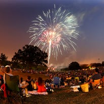 Everything you need to know for 4th of July in Milwaukee suburbs