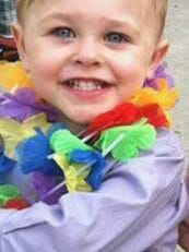 Damian Sutton, 2, died on the morning of Tuesday, Aug. 27, 2013, after being taken off of life support. Ronald Dimambro Jr. is accused of assaulting Damian on Aug. 21, 2013 while babysitting him. Dimambro is charged with first-degree child abuse and first-degree felony murder.