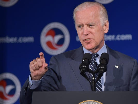US-UKRAINE-BIDEN-BUSINESS
