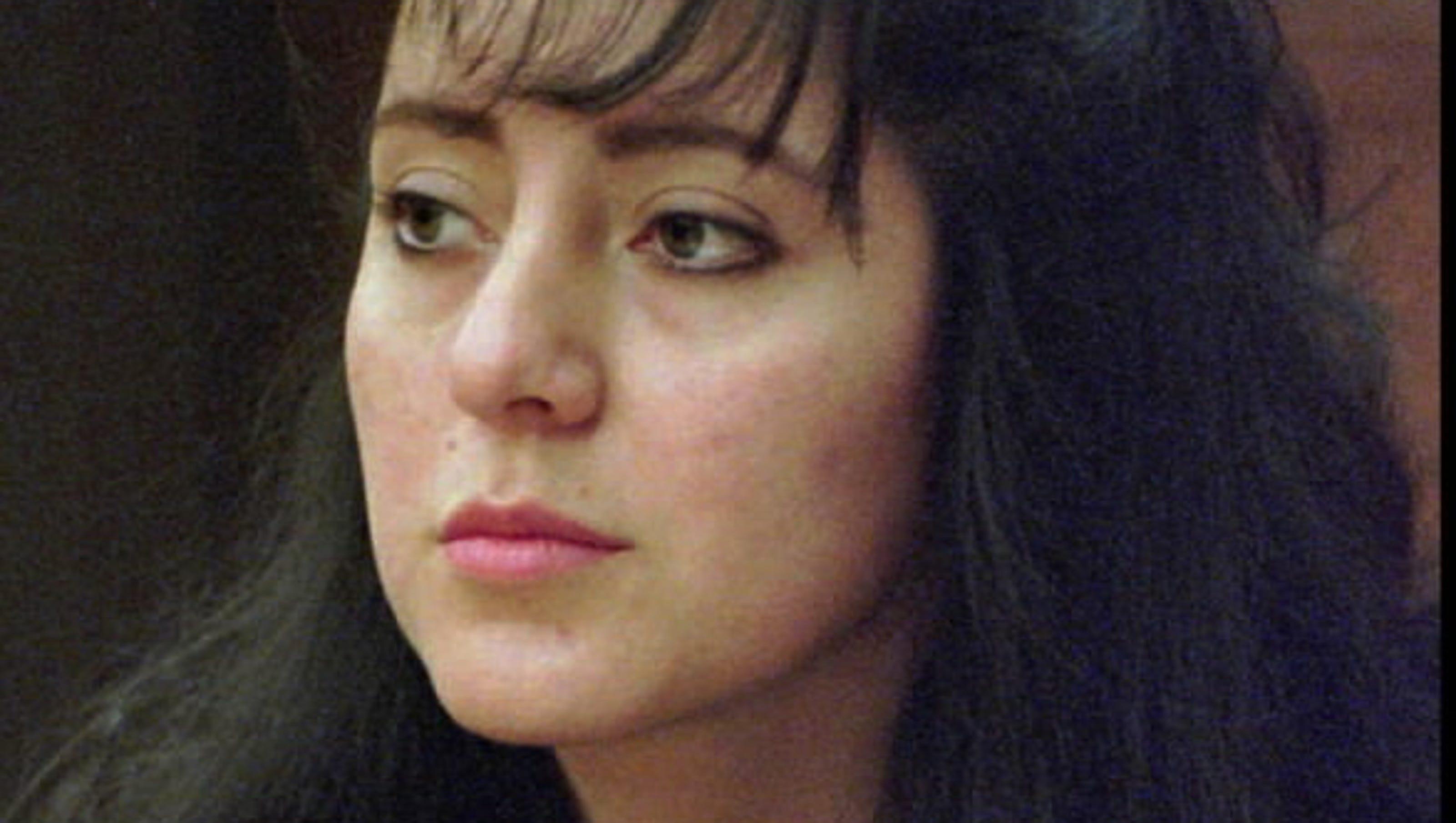 Lorena Bobbitt: Lorena Bobbitt Gallo Coming To Knoxville To Speak On