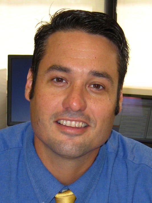 Jeff Spiro.jpg