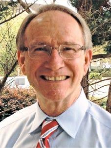 Bill Mincy