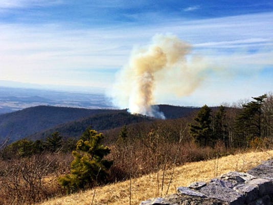 Shenandoah_National_Park_Fire_2_28_14 (2).jpg