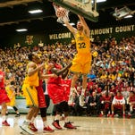 CBI preview: UVM within reach of another 20-win season