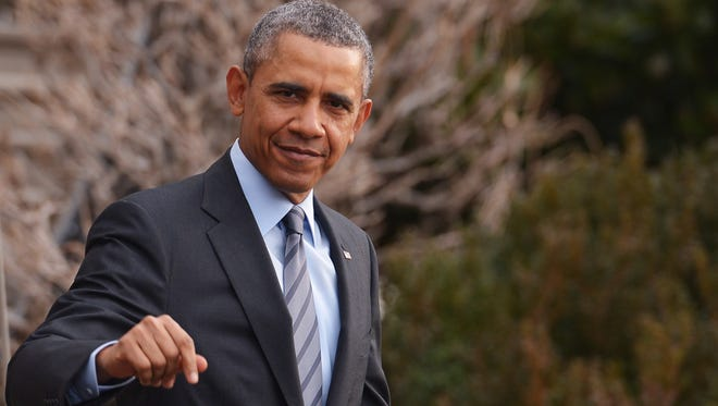 President Obama wrote a  note to a University of Texas professor last week to apologize for a glib remark about art history that he made in a recent speech.