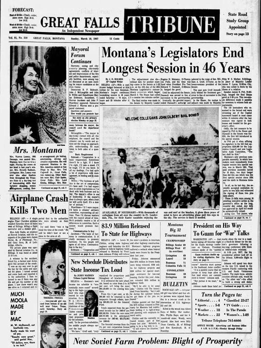 636251168937593466-Great-Falls-Tribune-Sun-Mar-19-1967-.jpg