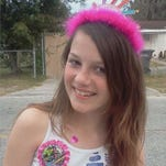 Rebecca Sedwick, 12-years-old, killed herself last month after months of online bullying.