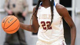 Six Wilmington-area girls basketball players to watch