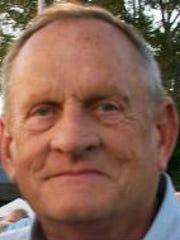 Butch Burnette