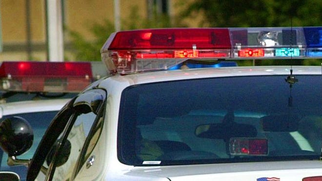 Police at Indiana University and Purdue University are investigating sexual assault reports.