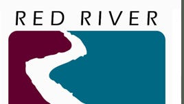 The Red River Waterway Commission is temporarily closing the Fort Buhlow Recreation Area access road for a maintenance project.