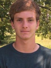 Ben Sidwell, TCA