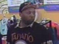 The Sioux Falls Police Department is looking for the public's help in identifying the subject in reference to a stolen credit card on June 6. If you know the subject, please contact CrimeStoppers or call the Sioux Falls Police at 367-7007 SFPD CC#14-38296.