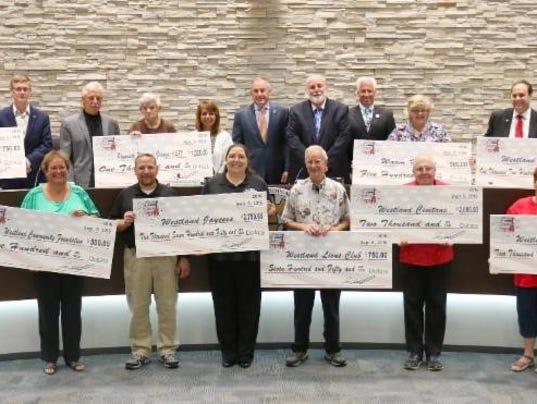 WSD-charities-win.jpg