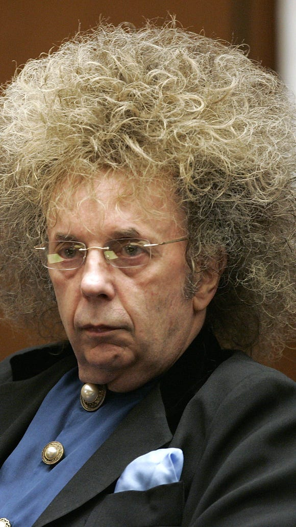 heres-what-phil-spector-looks-like-today-if-youre-wondering