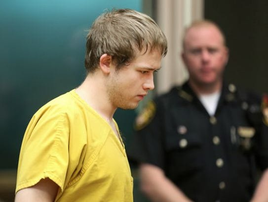 Will Hayden Court Date