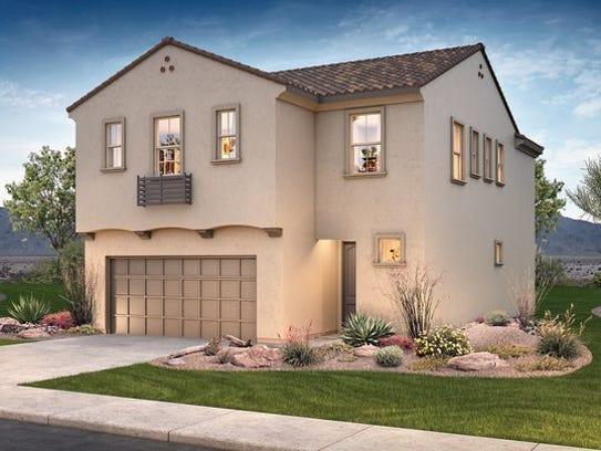 5 New Phoenix Apartment Condo Projects Under Construction