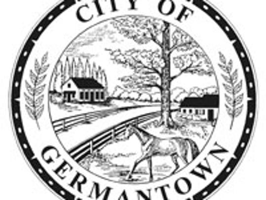 636161190160266411-Germatown-seal.jpg