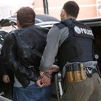 ICE: Immigration arrests include one from Dutchess County