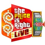 """The Price is Right"" is coming to the Louisville Palace in November"