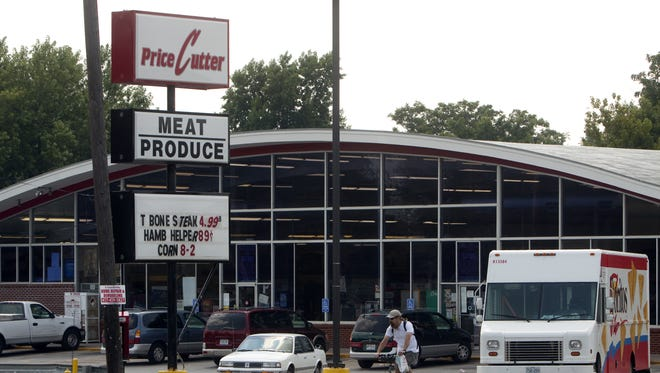 """Answer Man: Price Cutters is """"employee owned."""" What does that really mean?"""