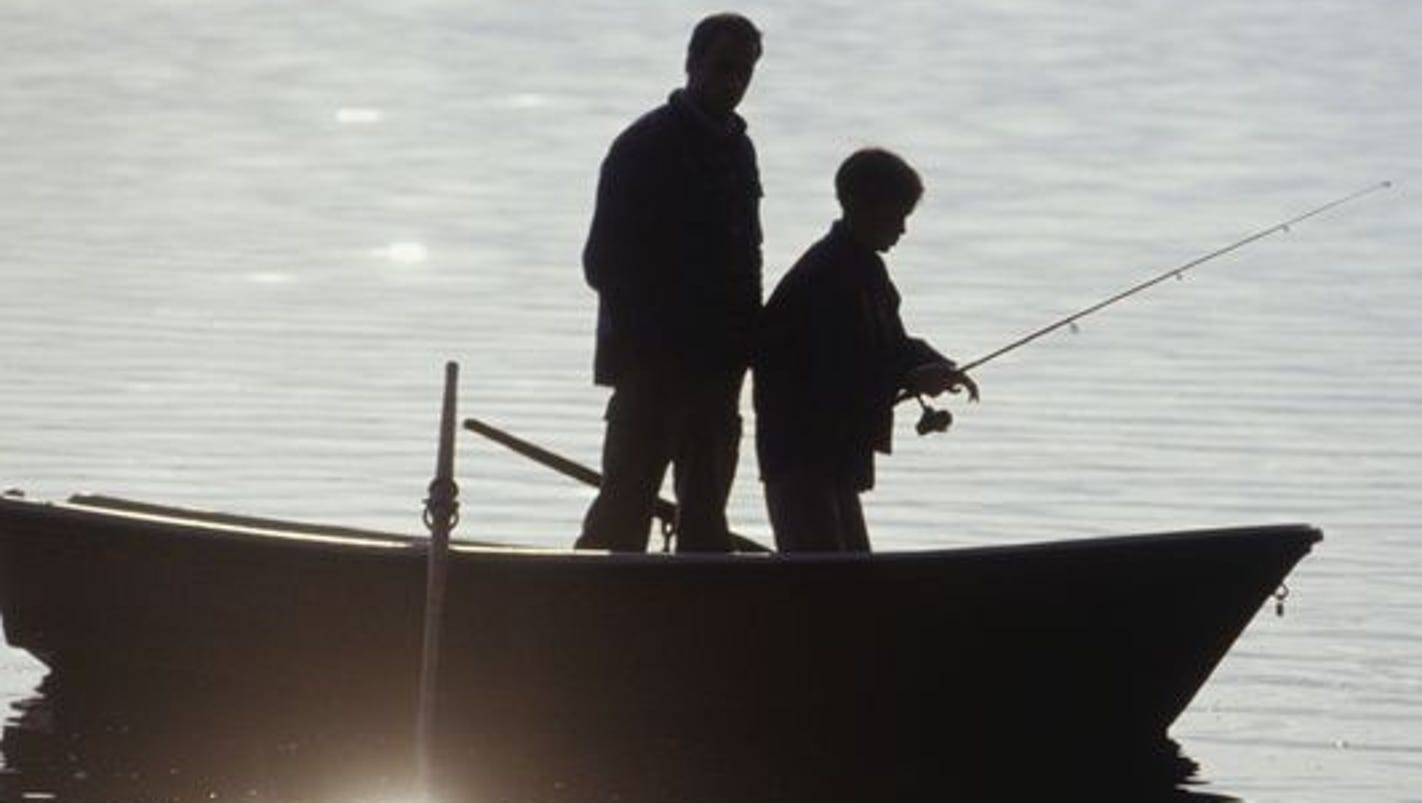 Hunting and fishing licenses expire on feb 28 for When does fishing license expire