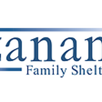 You Can Help: Provide donations, volunteer for Evansville-area non-profits