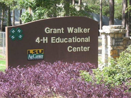 Camp Grant Walker.jpg