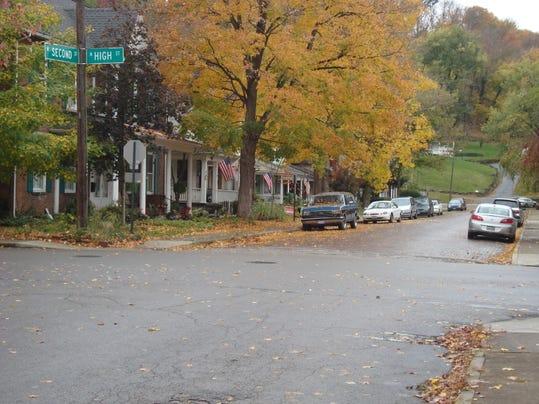 secondhighstreets.JPG