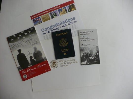 Citizenship.4.jpg_20140703.jpg