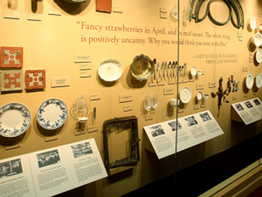 Titanic exhibition.jpg