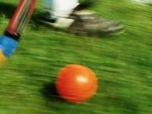 Field hockey recaps from September 19, 2016