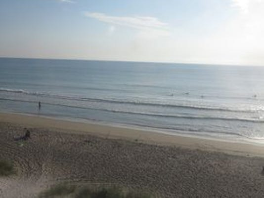 636138782572289718-Jensen-Beach.jpg