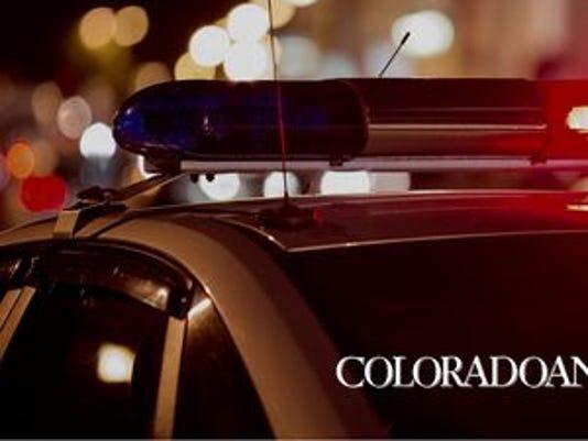 636174867696216870-635931799524890822-Generic-police-Facebook.jpg