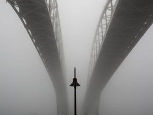 636205866809230616-foggy-bridge.jpg
