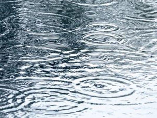 636208428406964383-raindrops.jpg