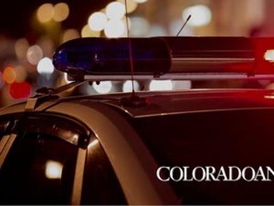 636272646542790630-635931799524890822-Generic-police-Facebook.jpg