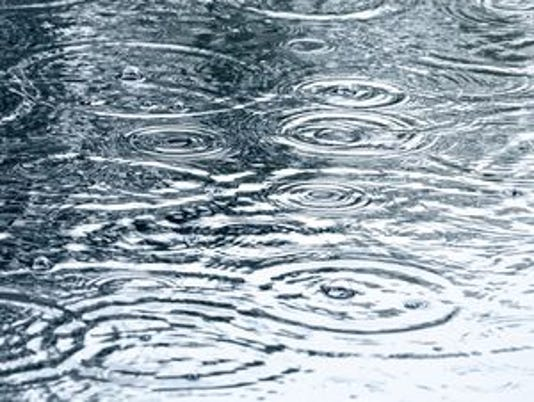 636293053808152441-raindrops.jpg