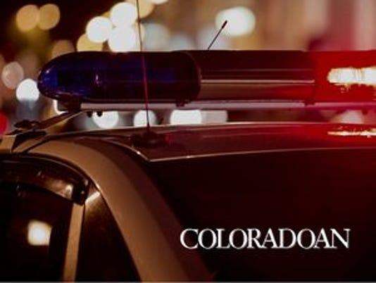 636335545948081169-generic-police.jpg